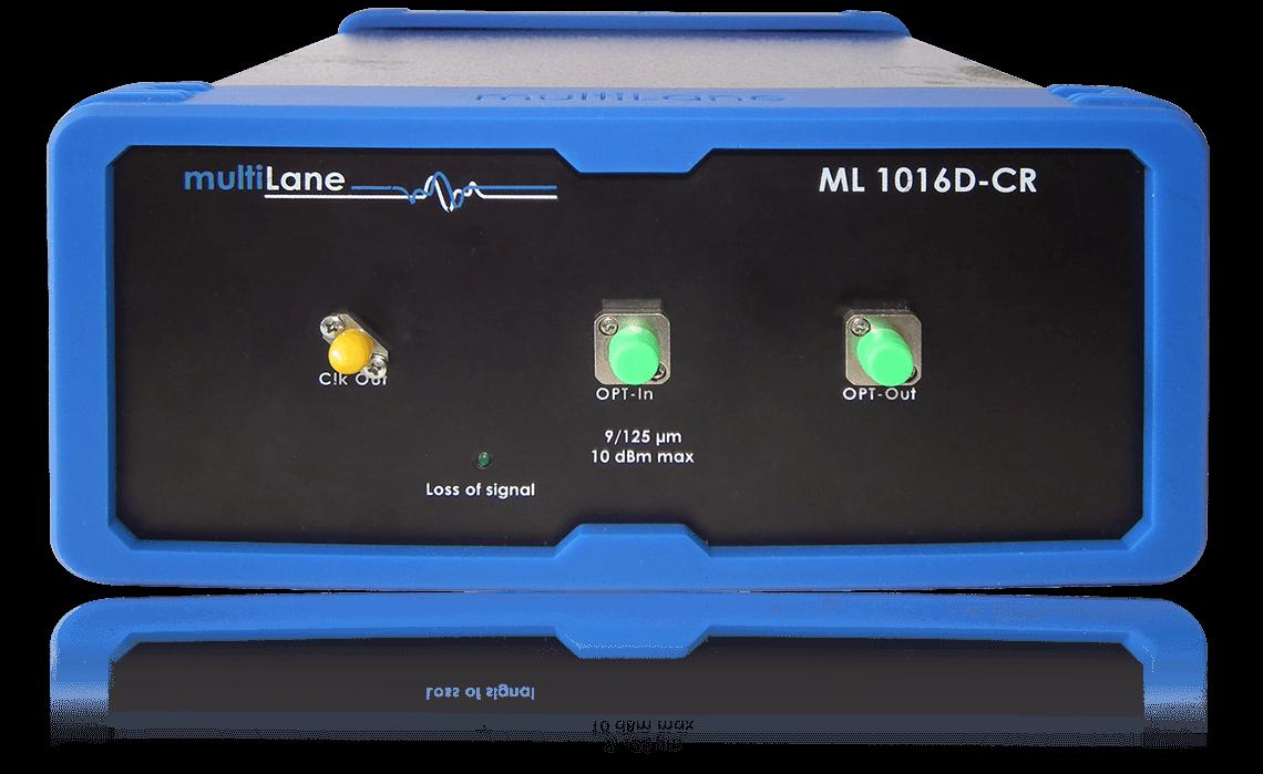 ML1016D-CR (f)