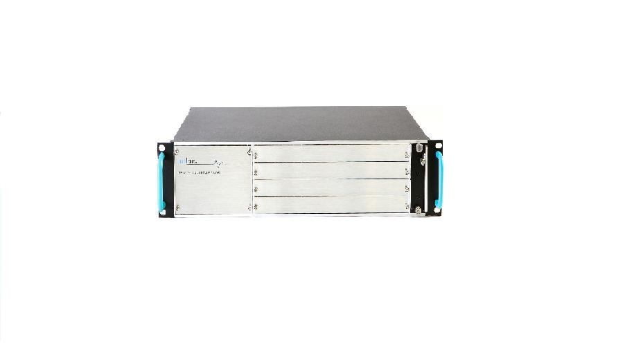 ML4000-4