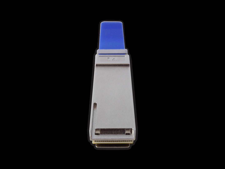 ML4002 (f)