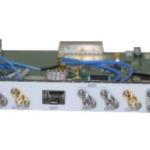 ML4003B Option HV