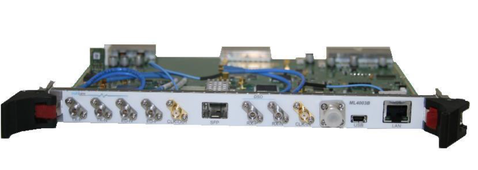 ML4003B-B16