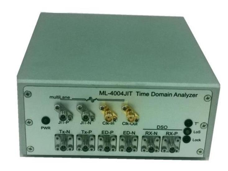ML4004-JIT-50