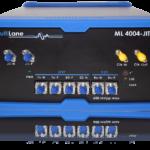 ML4004-JIT