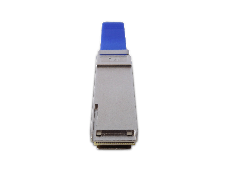 ML4012-28-LC (f)