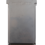 ML4013-HP