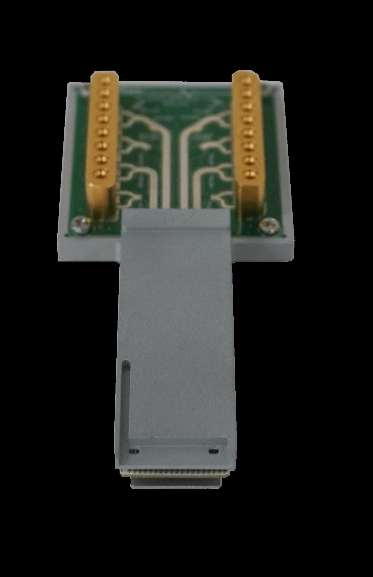 ML4020-MXP-N (f)