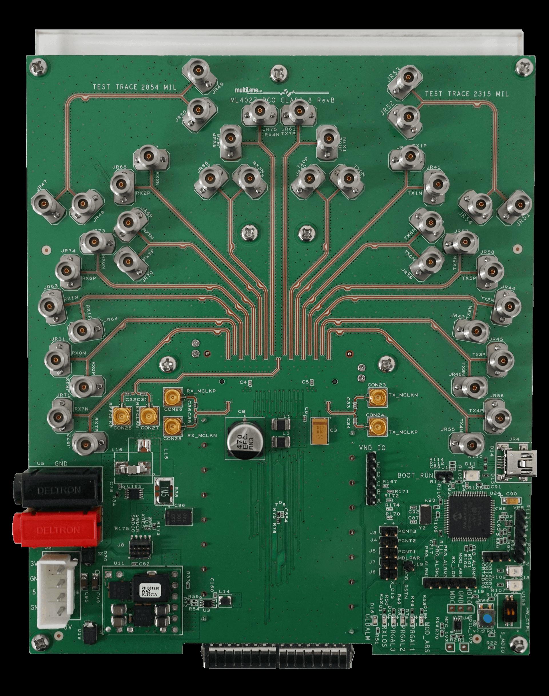 ML4027-DCO (t)