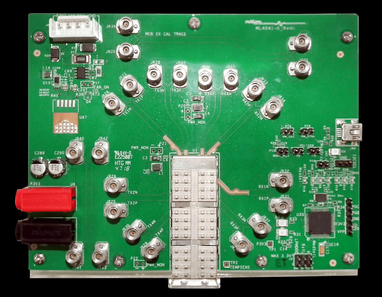 ML4041-K (t)