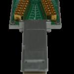 ML4062-BO