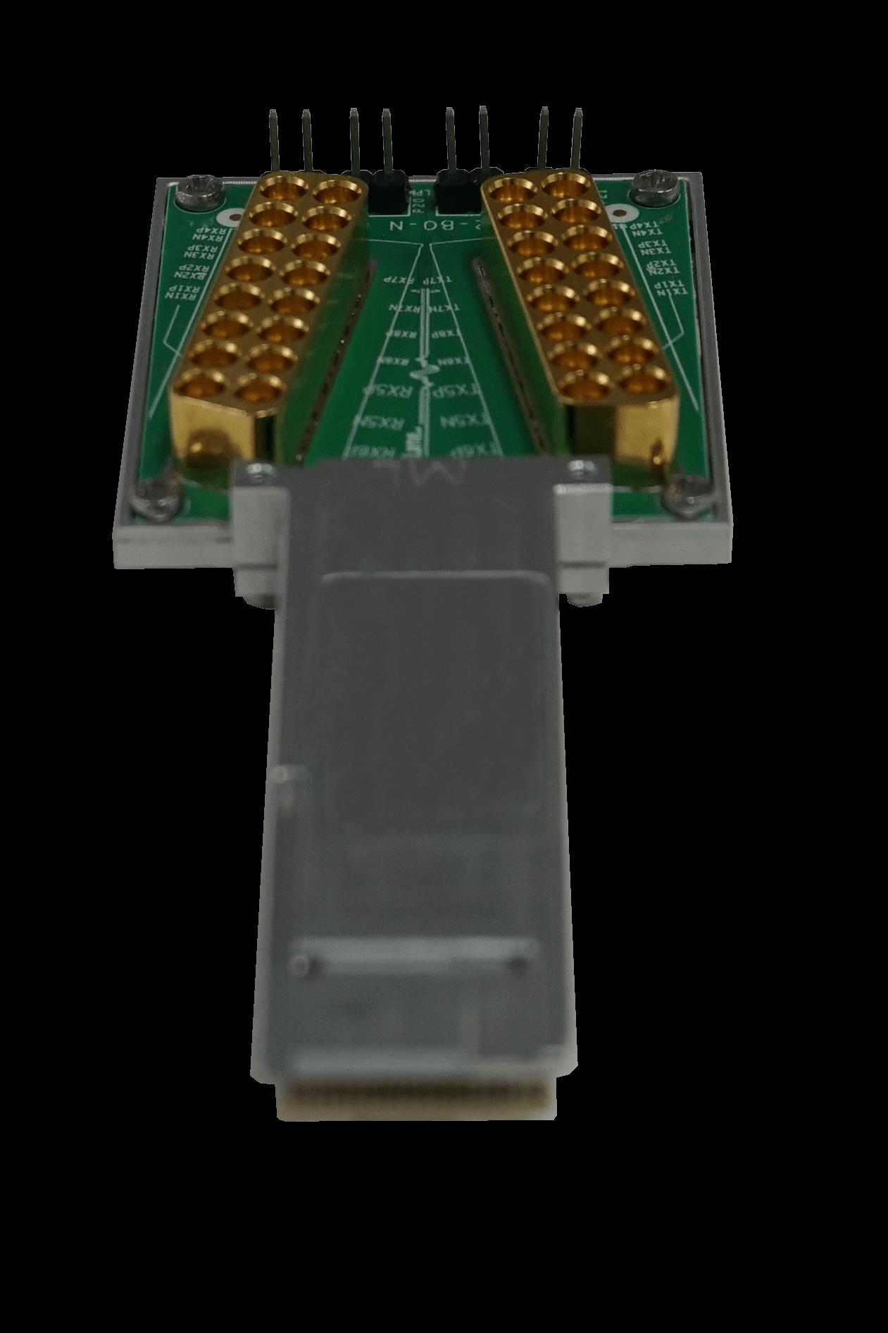 ML4062-BO (f)