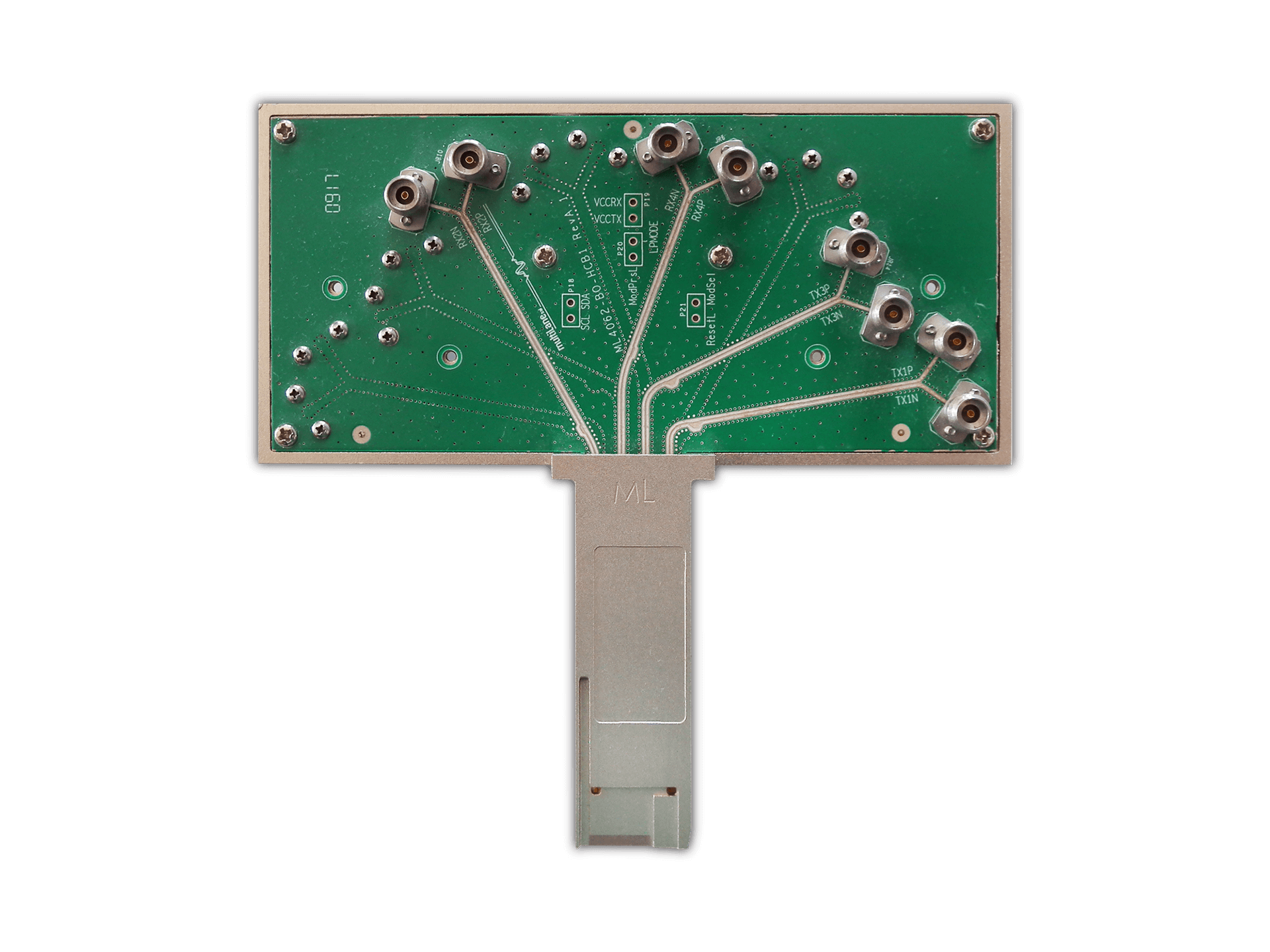 ML4062-HCB1 (t)