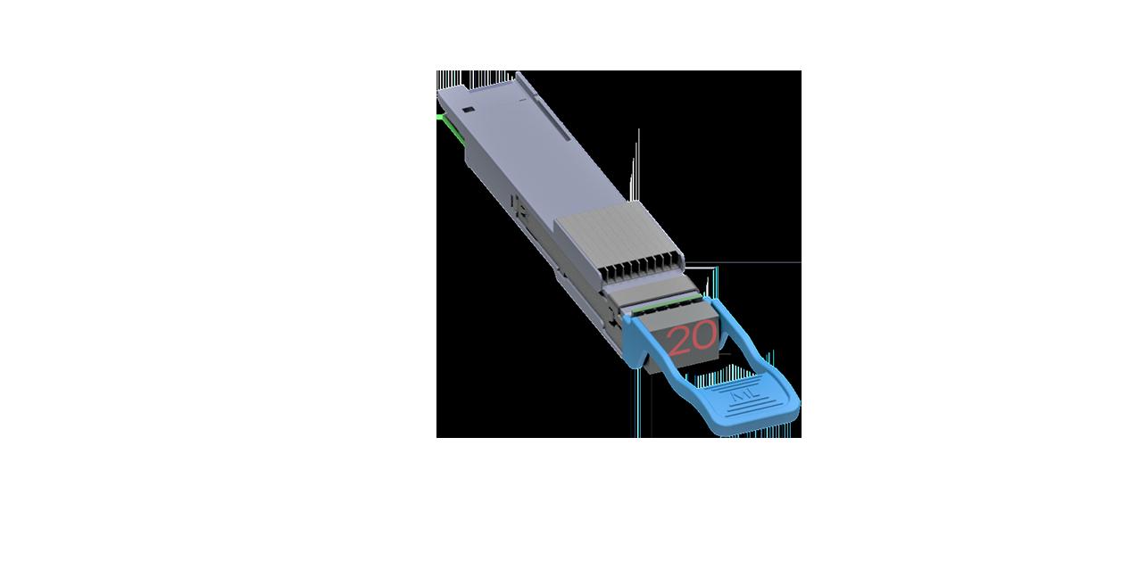 ML4062-TL2a LCD