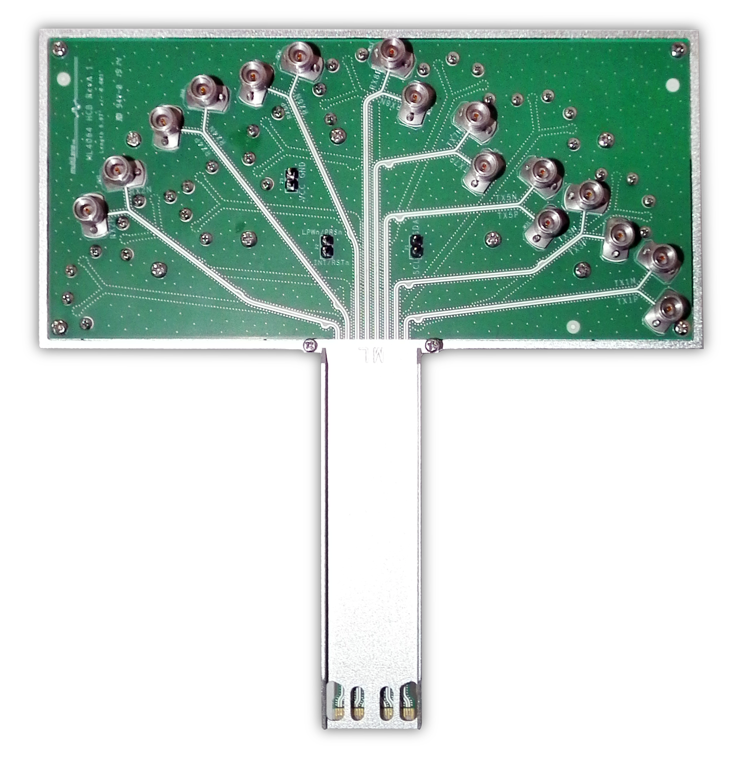 ML4064-HCB (t)