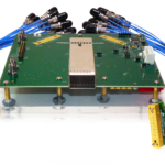 ML4064-MCB-TR