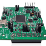 ML4066-ANA-OSFP
