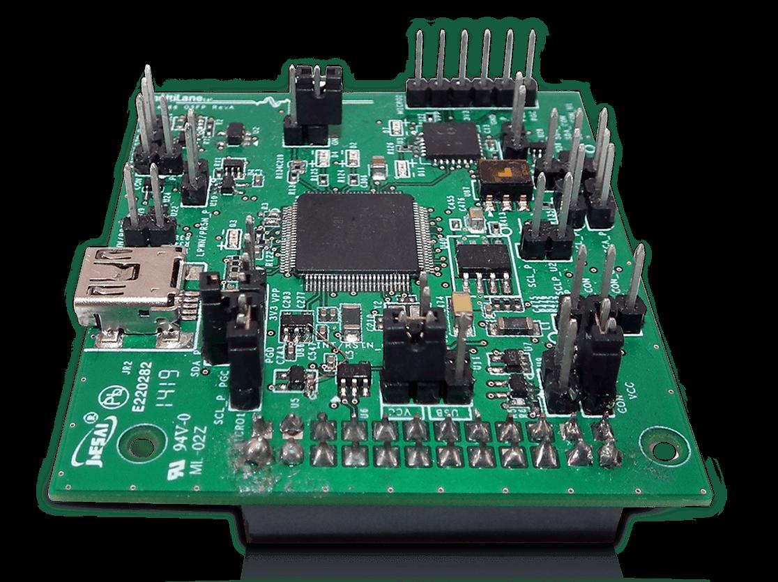 ML4066-ANA-OSFP (f)