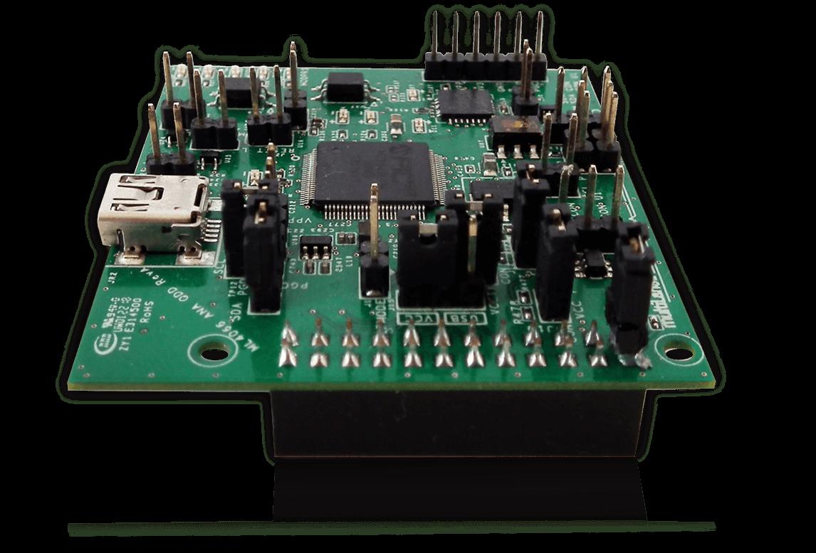 ML4066-ANA-QDD (f)