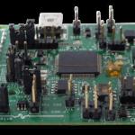 ML4066-ANA-QSFP