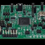 ML4066-ANA-SFP