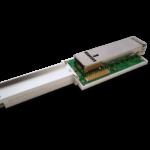 ML4066-OSFP