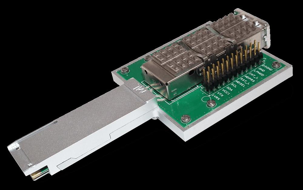 ML4066-QSFP (45)
