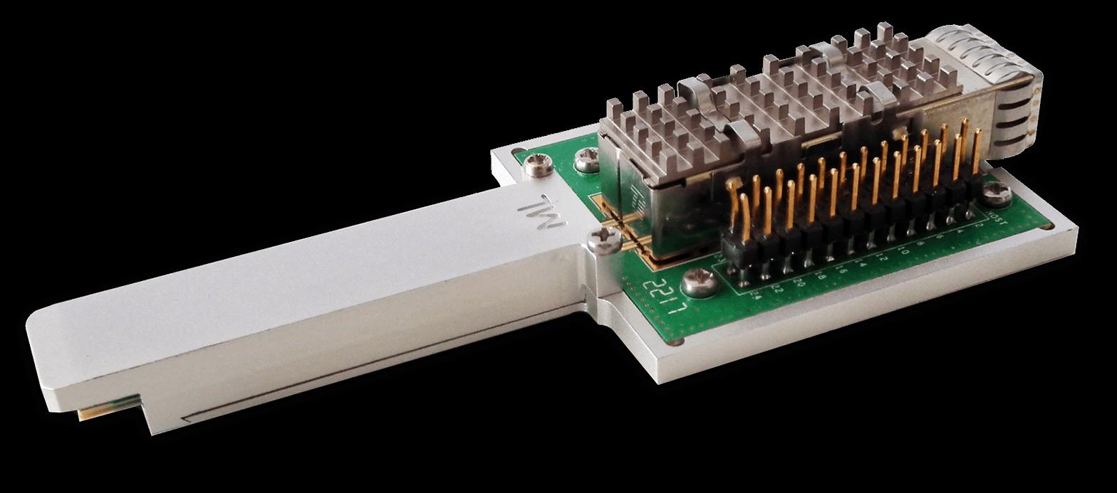 ML4066-SFP (45)