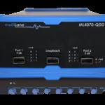 ML4070-QDD