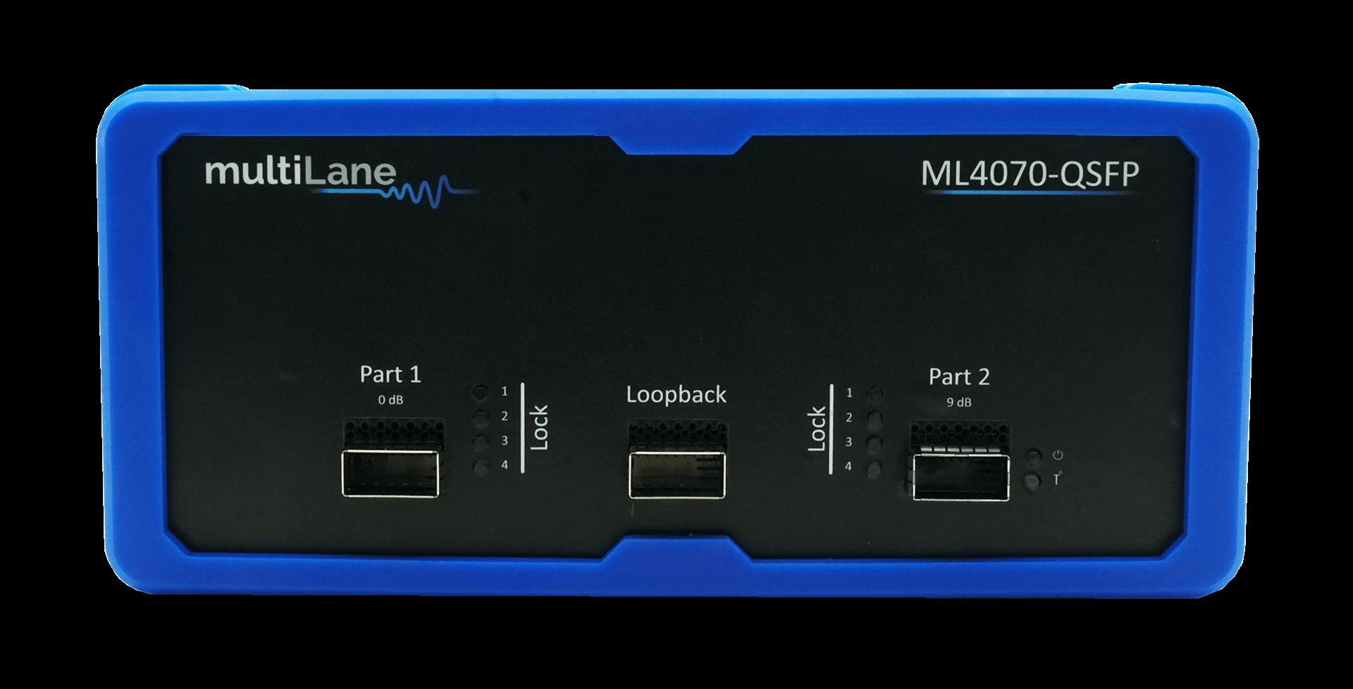 ML4070-QSFP (f)