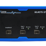 ML4070-SFP