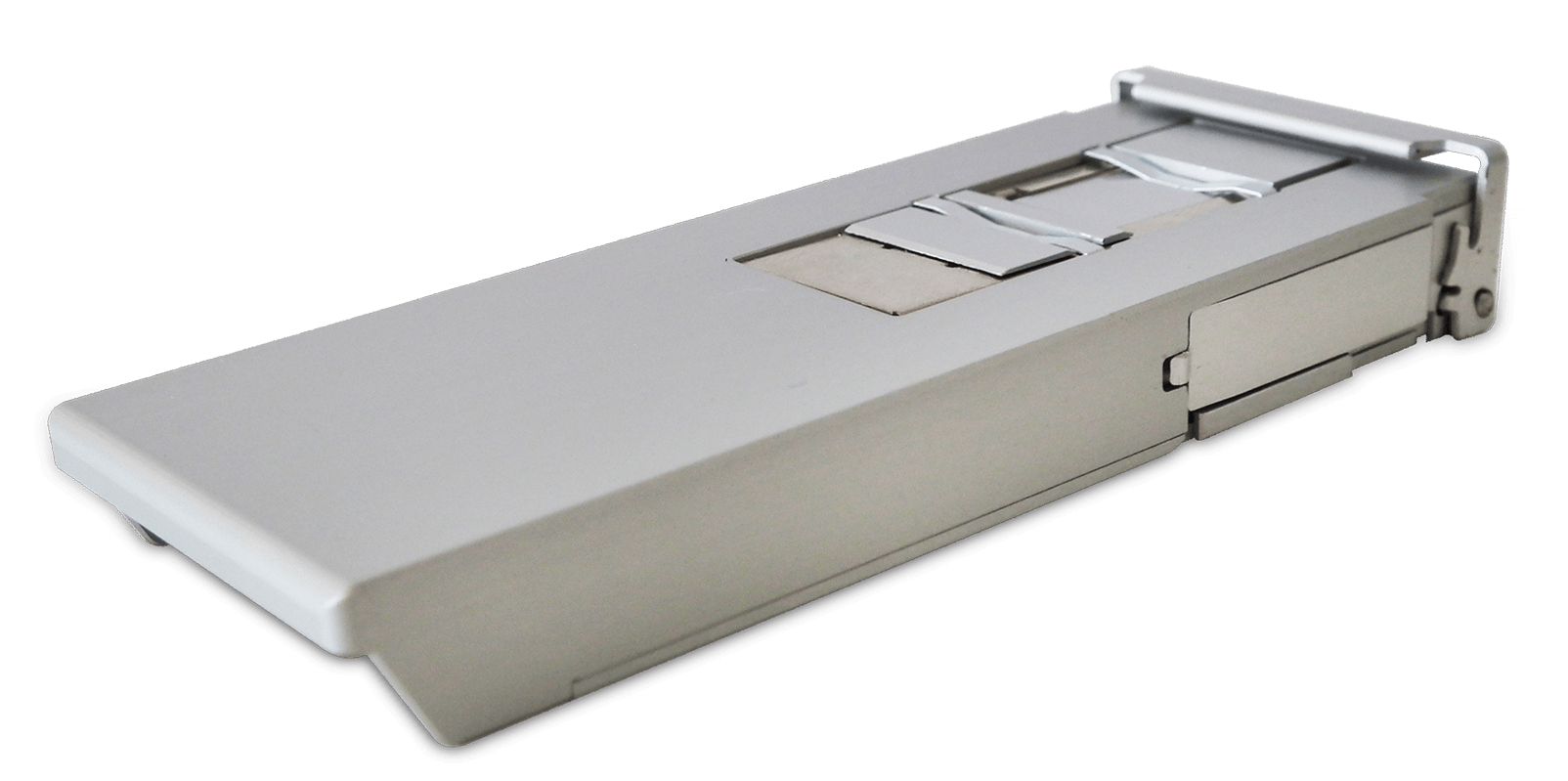 ML4086 (45)