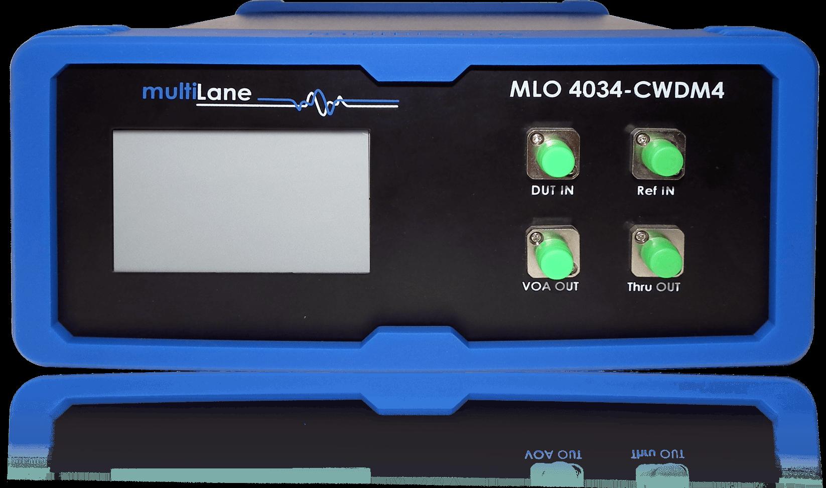 MLO4034-CWDM4 (f)