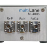 ML4006-50