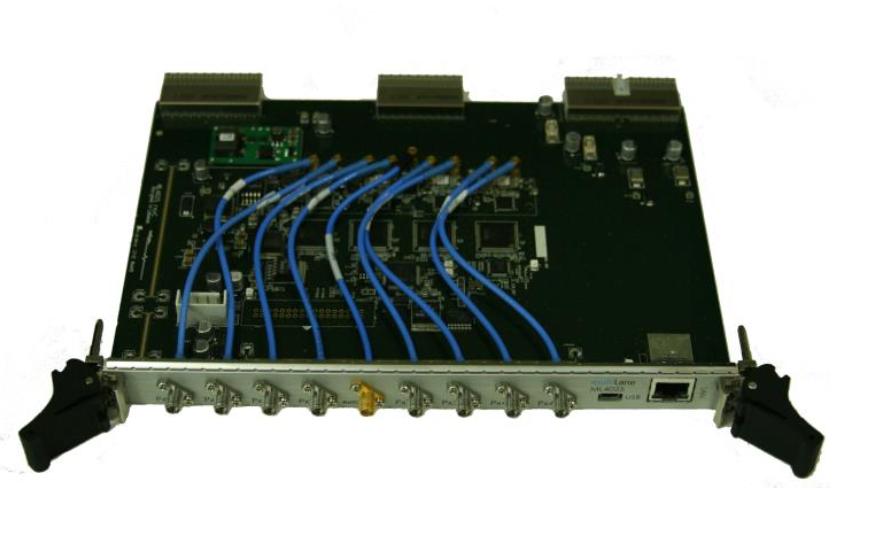 ML4025-50