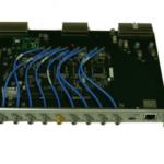ML4025-TDR