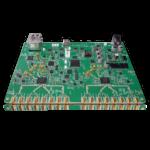 ML4039-PAM-ATE