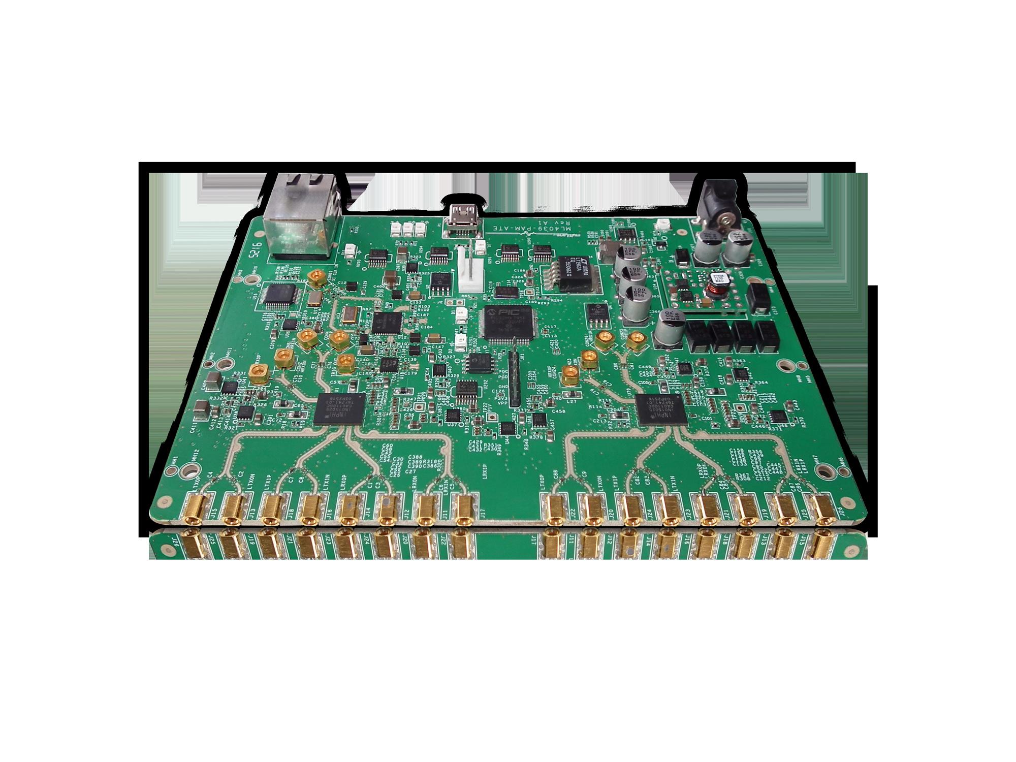 ML4039-PAM-ATE (f)