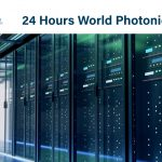 MultiLane Participating in the EPIC 24 Hours World Photonics Tour