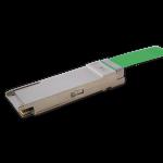 ML4002-28-3dB-IND