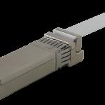 ML4026-28-5dB-IND